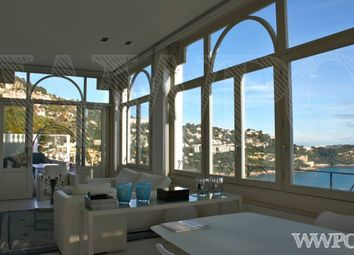 Thumbnail 3 bed apartment for sale in Roquebrune-Cap-Martin, Provence-Alpes-Cote Dazur, France