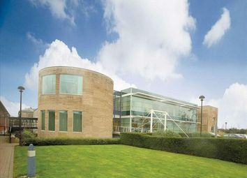Thumbnail Office to let in The Rotunda Suite, Wherstead Park, Wherstead, Ipswich