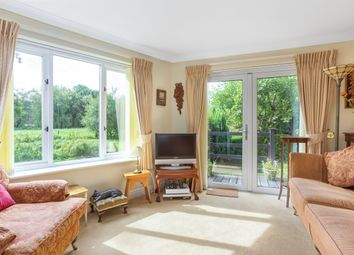 Thumbnail 2 bed cottage for sale in Town Mill, Marlborough