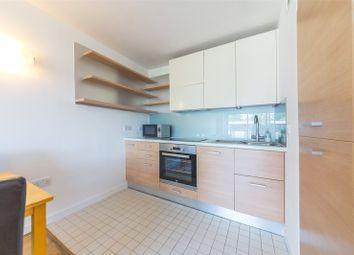 2 bed flat for sale in Colorado Building, Deals Gateway, London SE13