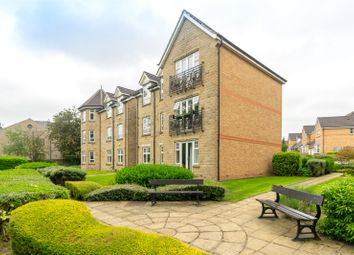 Thumbnail 2 bed flat to rent in Chandlers Wharf, Rodley, Leeds, West Yorkshire
