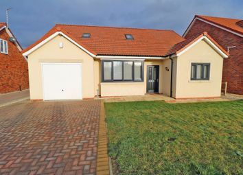 Thumbnail 4 bedroom detached house to rent in Christophers Meadow, West Butterwick