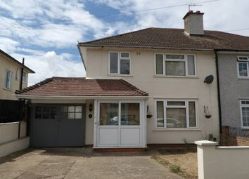 3 bed property to rent in Lincoln Road, Maidstone ME15