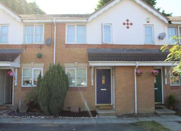 Thumbnail 2 bedroom property for sale in Botham Drive, Slough