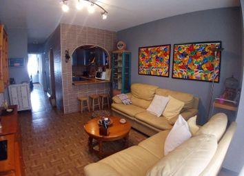 Thumbnail 2 bed apartment for sale in Señora Del Carmen, Corralejo, Fuerteventura, Canary Islands, Spain