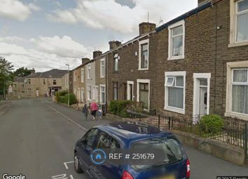 Thumbnail 2 bed terraced house to rent in Fife Street, Accrington