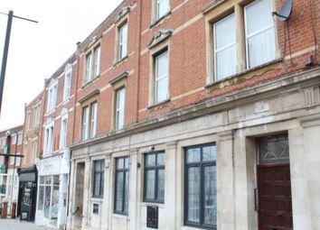 Thumbnail 1 bed flat to rent in Westcliff-On-Sea