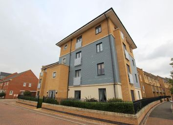 Thumbnail 2 bed flat to rent in Spring Avenue, Hampton Vale