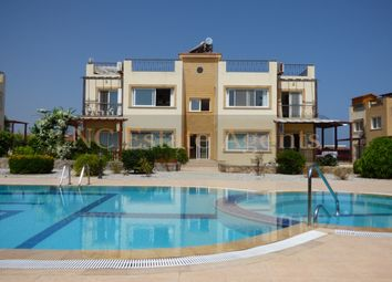 Thumbnail 2 bed apartment for sale in 4043, Lapta, Cyprus