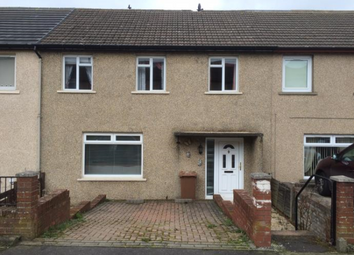 Thumbnail 3 bedroom terraced house to rent in 28 Kendieshill Ave, Maddiston Falkirk