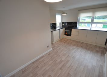 3 bed flat for sale in Ivanhoe Road, Cumbernauld G67