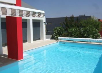 Thumbnail 3 bed villa for sale in Lourinha, Lisbon, Portugal