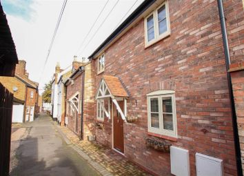 Thumbnail 2 bedroom property to rent in Cider Cottage, Oak Row, Upton Upon Severn