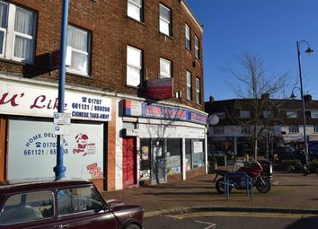 Thumbnail Office to let in The Broadway, Potters Bar, Hertfordshire