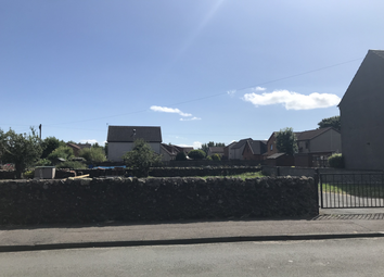 Thumbnail Land for sale in Main Street, Thornton, Kirkcaldy, Fife