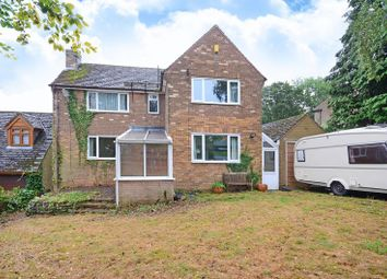 St. Quentin Drive, Bradway, Sheffield S17