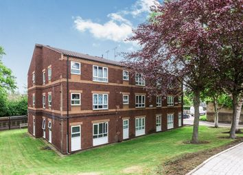 Thumbnail 1 bedroom flat for sale in Stourbridge Road, Halesowen