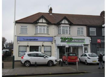 Thumbnail Retail premises to let in 146 North Street, Romford