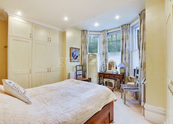 Thumbnail 2 bedroom flat to rent in Muswell Hill Road, London