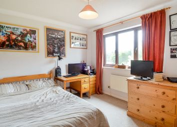 Thumbnail 2 bed terraced house to rent in Thurleigh Road, London