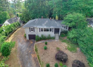 Thumbnail 2 bed property for sale in Roswell, Ga, United States Of America