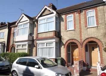 Alpha Road, London E4. 3 bed terraced house