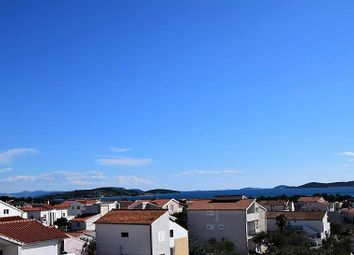 Thumbnail 3 bed semi-detached house for sale in 1715, Vodice, Croatia