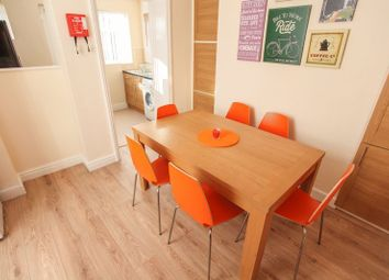 Thumbnail 6 bed terraced house to rent in Ventnor Road, Wavertree, Liverpool