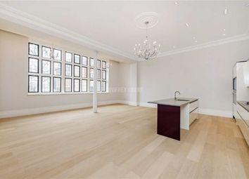 Thumbnail 2 bedroom flat to rent in The Ridgeway, Mill Hill