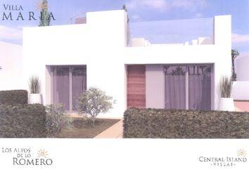 Thumbnail 2 bed villa for sale in Cps2619 Mar Menor, Murcia, Spain