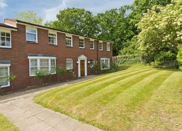 Thumbnail 1 bed flat for sale in Cottenham Park Road, London