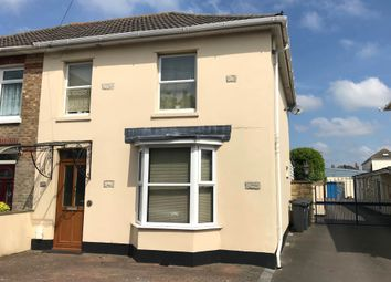 Thumbnail 3 bed semi-detached house for sale in Tower Road, Gloucester