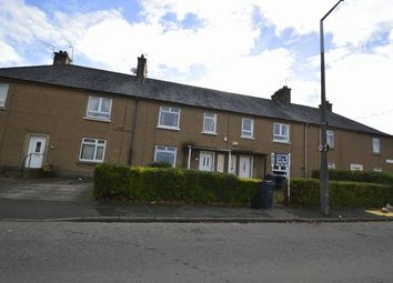 Thumbnail 4 bed town house to rent in Broomhouse Street South, Edinburgh, Midlothian
