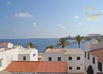 Thumbnail 2 bed apartment for sale in S'algar, Sant Lluís, Menorca, Balearic Islands, Spain