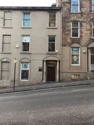 Thumbnail 5 bed flat to rent in Douglas Street, Glasgow