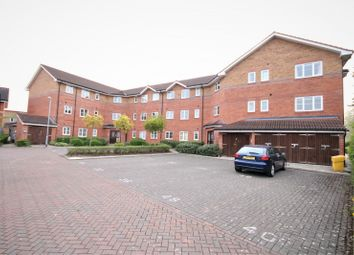 2 bed flat for sale in Howty Close, Wilmslow SK9