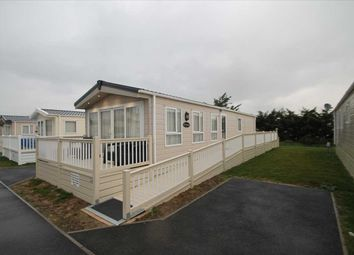 Thumbnail 2 bed property for sale in Heron Court 4, Suffolk Sands, Felixstowe