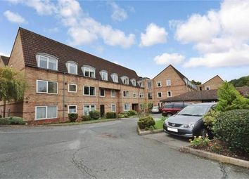 Thumbnail 2 bed property for sale in Homewillow Close, London