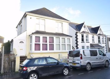 Thumbnail 2 bedroom flat to rent in Nelson Road, Westward Ho!, Bideford