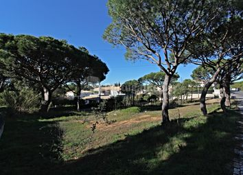 Thumbnail Land for sale in Quinta Do Lago, Almancil, Algarve