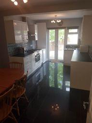 Thumbnail 2 bed terraced house to rent in Lynhurst Road, Uxbridge