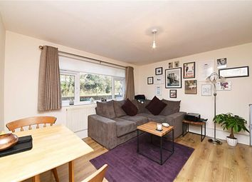 Thumbnail 1 bedroom flat for sale in Hammers Lane, Mill Hill, London