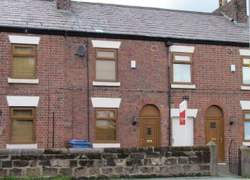 Thumbnail 2 bedroom terraced house to rent in Croxteth Hall Lane, Croxteth, Liverpool