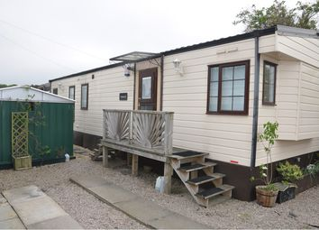 Thumbnail 2 bedroom property for sale in Kintore, Inverurie