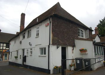 Thumbnail 3 bedroom property to rent in Wincheap, Canterbury