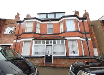 Thumbnail 11 bed semi-detached house for sale in Tennyson Avenue, Scarborough