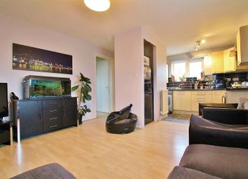 Thumbnail 1 bedroom flat for sale in School Street, Syston, Leicestershire