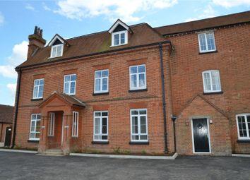 Thumbnail 2 bed flat to rent in Beenham Grange, Grange Lane, Reading, Berkshire
