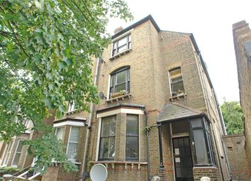 Thumbnail 2 bedroom flat for sale in Peckham Rye, East Dulwich, London