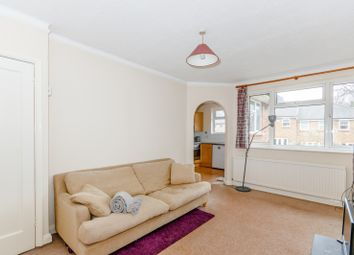 Thumbnail 1 bed flat to rent in Wolsey Grove, Esher